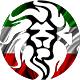 CrossFit Wildlions – Forging Elite Fitness Abbiategrasso Milano